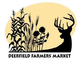 Deerfield Farmers' Market